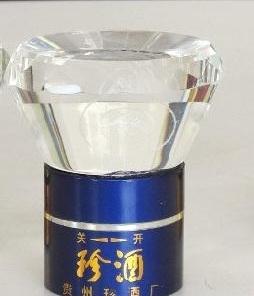 水晶酒亚博竞猜