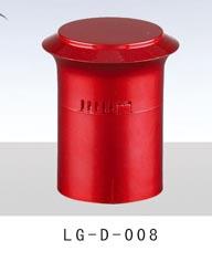 LG-D-008