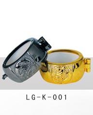 LG-K-001