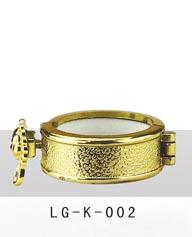 LG-K-002