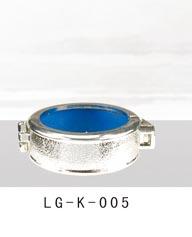 LG-K-005