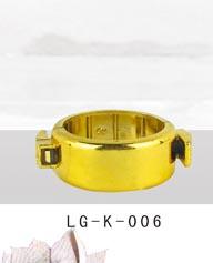 LG-K-006