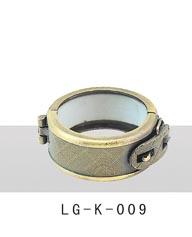 LG-K-009