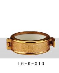 LG-K-010