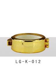 LG-K-012