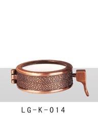 LG-K-014