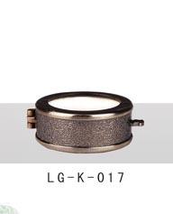 LG-K-017