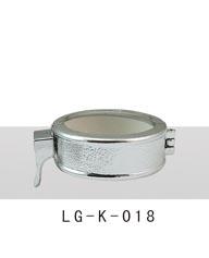 LG-K-018