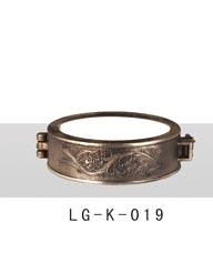 LG-K-019