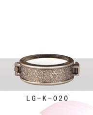 LG-K-020