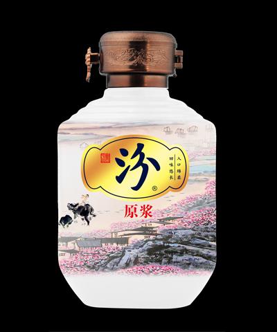 新款彩瓶-014
