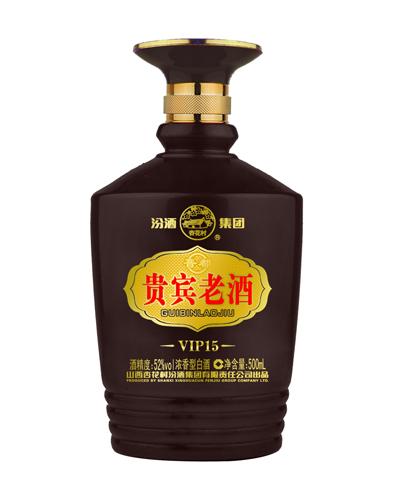 新款彩瓶-017