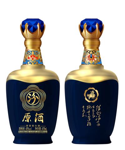 新款彩瓶-02
