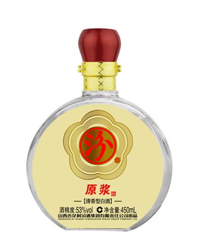 新款彩瓶-03